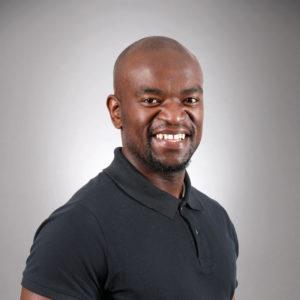 Themba Nkwanyana